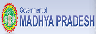 Ministry of Home Affairs Government of Madhya Pradesh